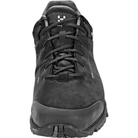 Haglöfs Ridge GT Shoes Men True Black